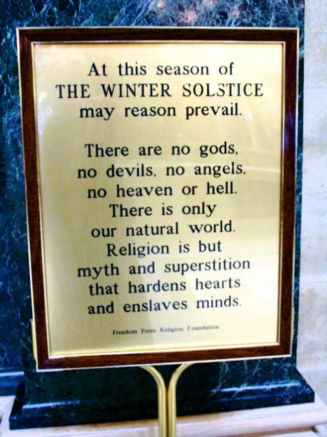 Atheist_sign
