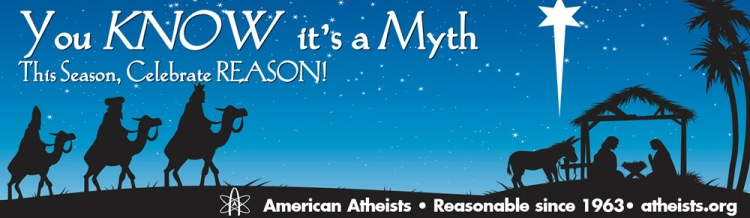 Atheist-War-on-Christmas-Billboard