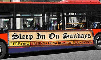 Ffrf_external_bus_ad-thumb-400x239-15075