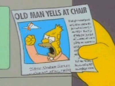 Old-man-yells-at-chair