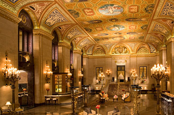 Palmer_house_hilton_chicago_illinois-main